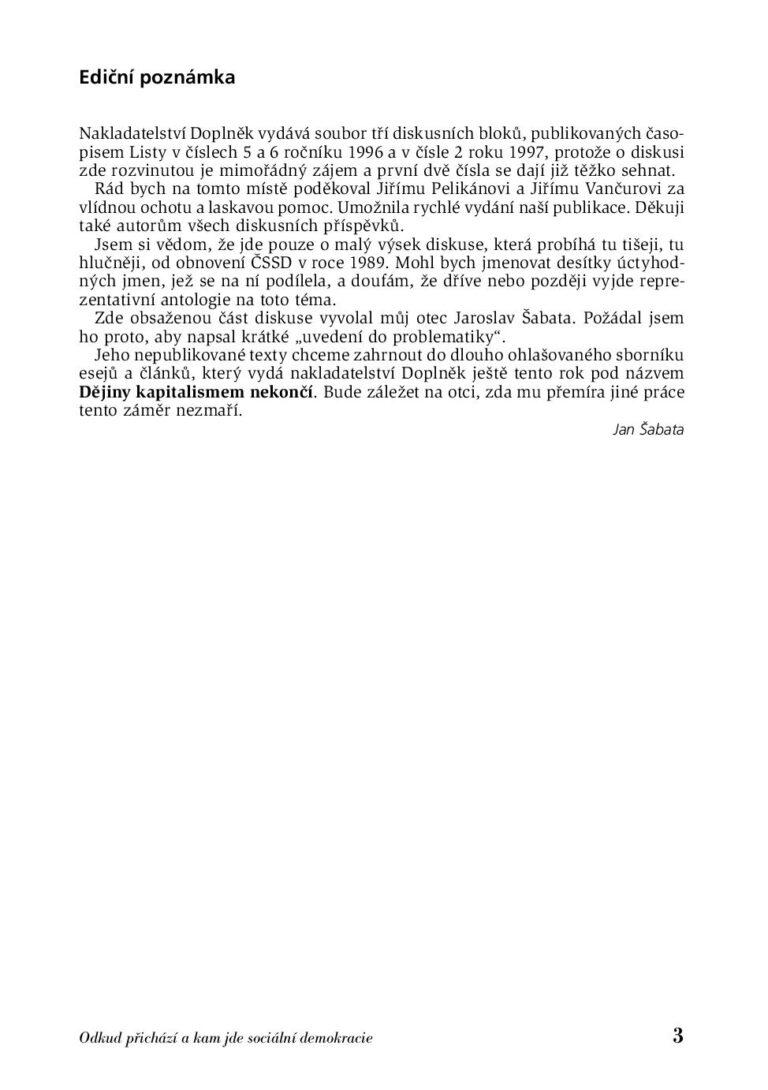 KKSD_final_web-page-004