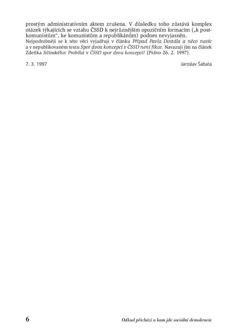 KKSD_final_web-page-007