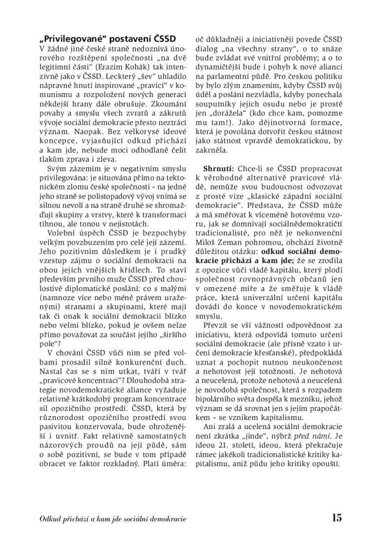 KKSD_final_web-page-016