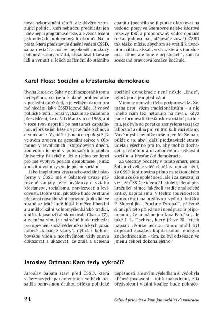 KKSD_final_web-page-025