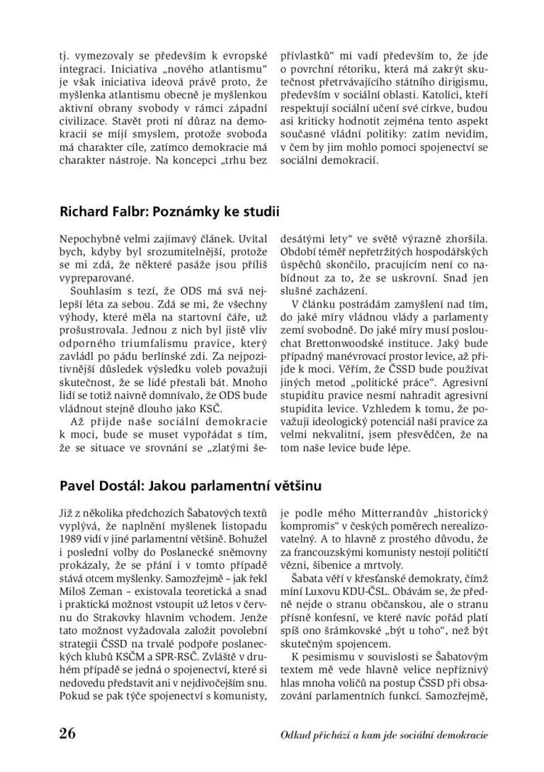 KKSD_final_web-page-027