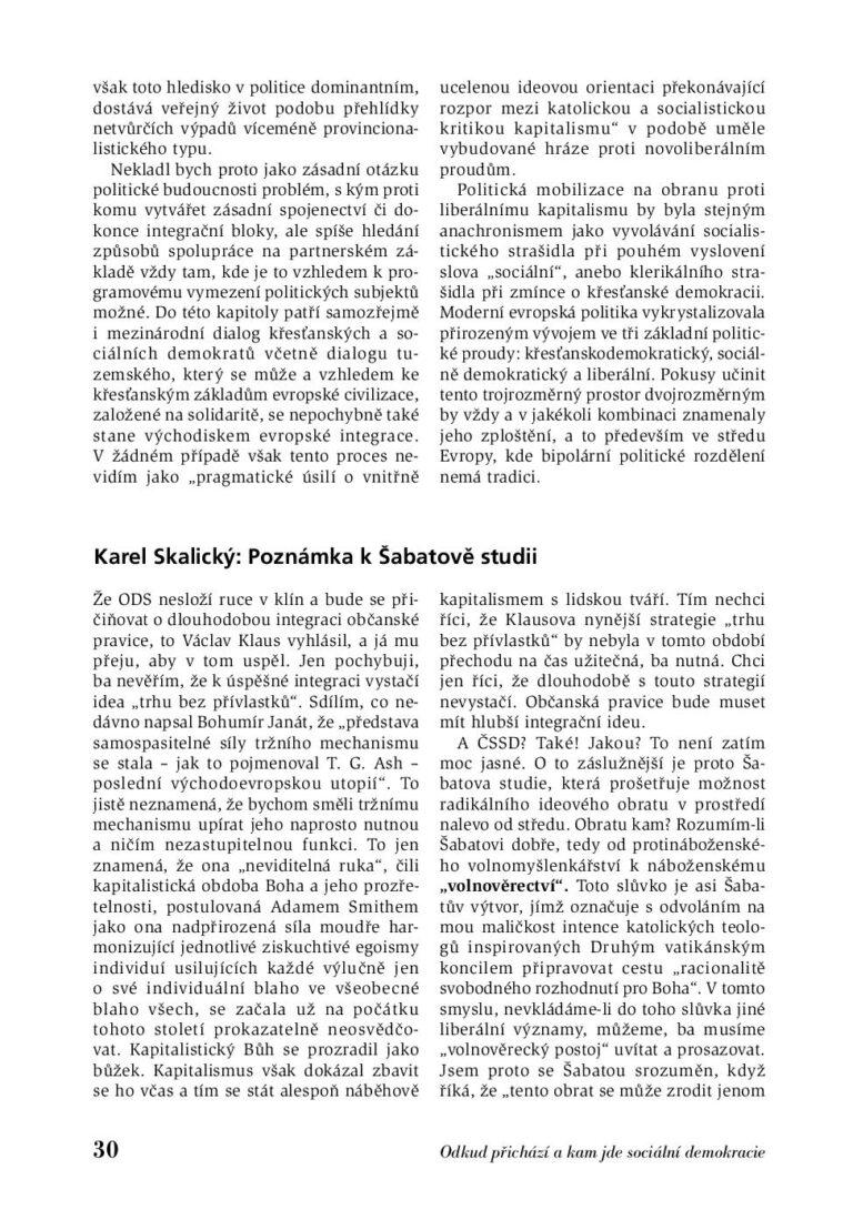 KKSD_final_web-page-031