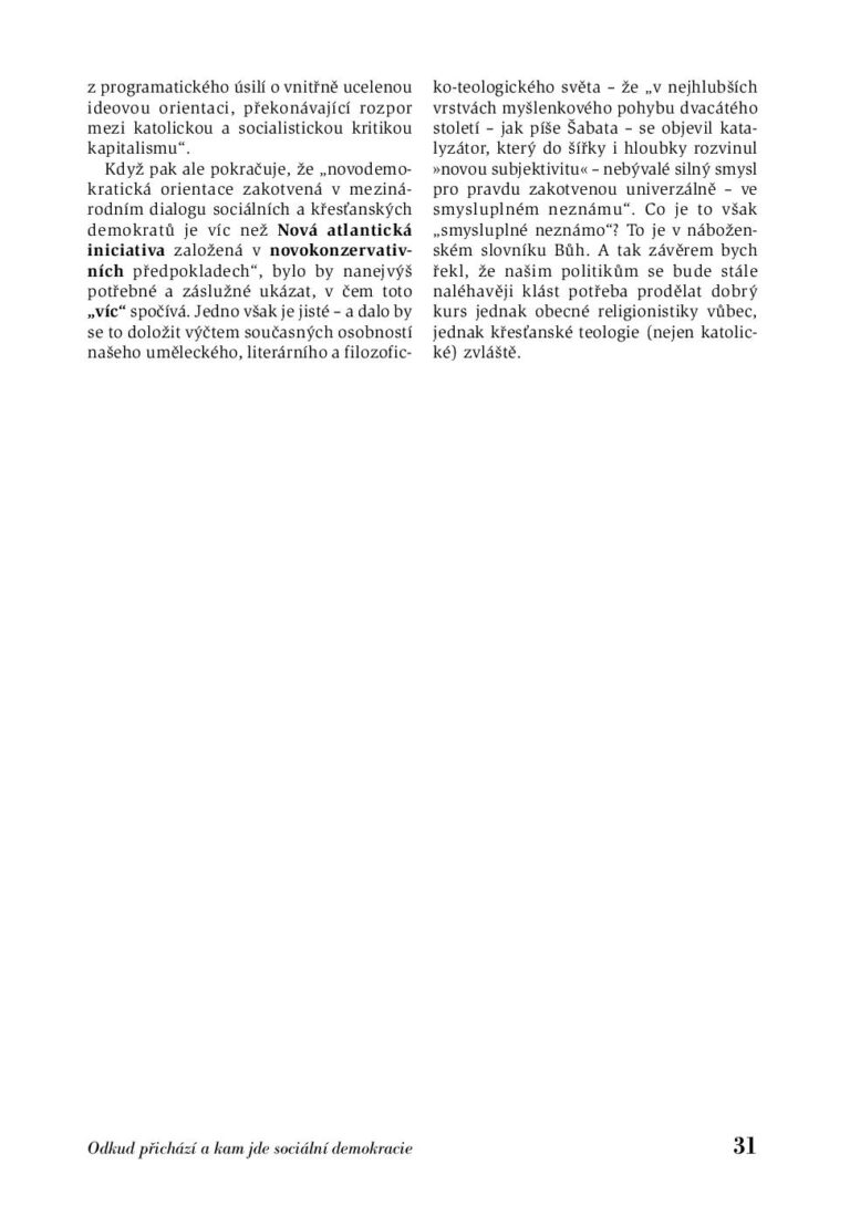 KKSD_final_web-page-032