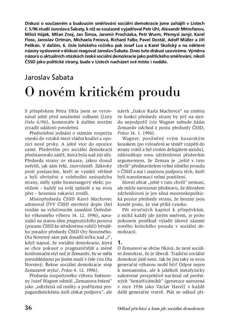 KKSD_final_web-page-037