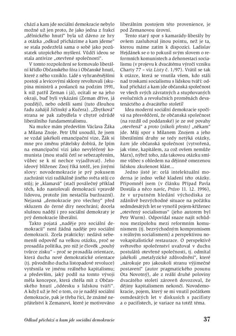 KKSD_final_web-page-038