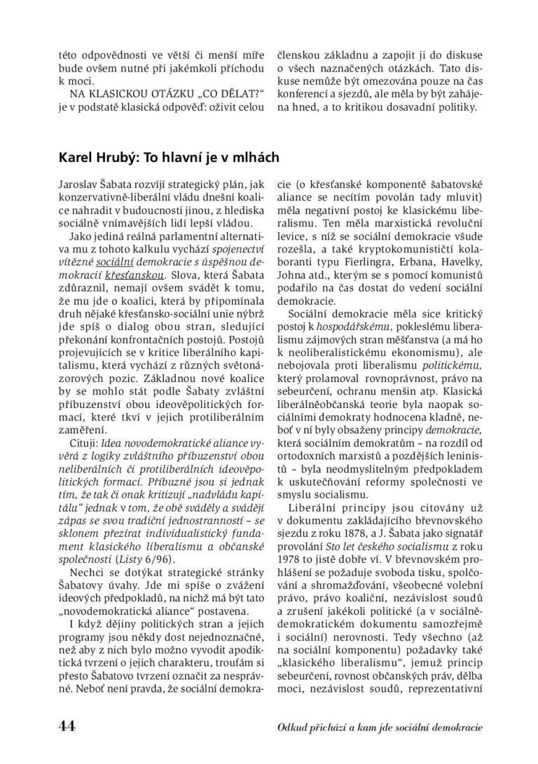 KKSD_final_web-page-045