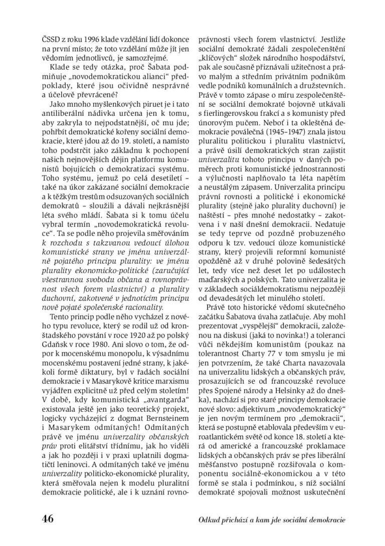 KKSD_final_web-page-047