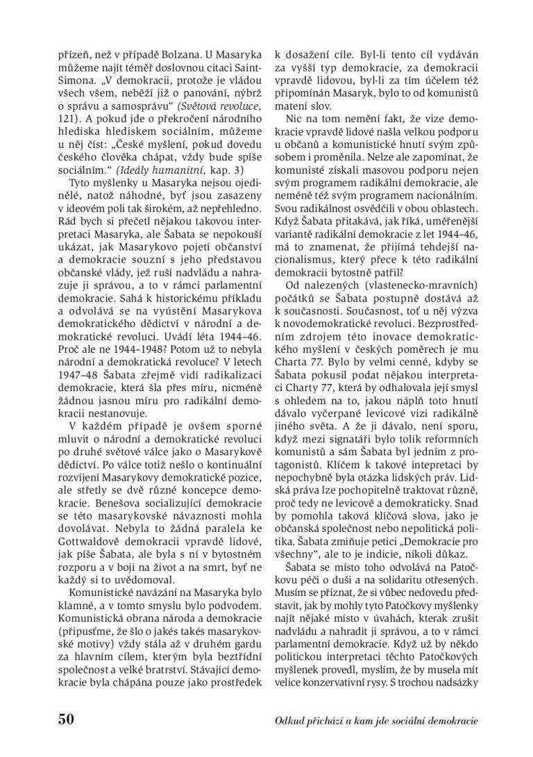 KKSD_final_web-page-051