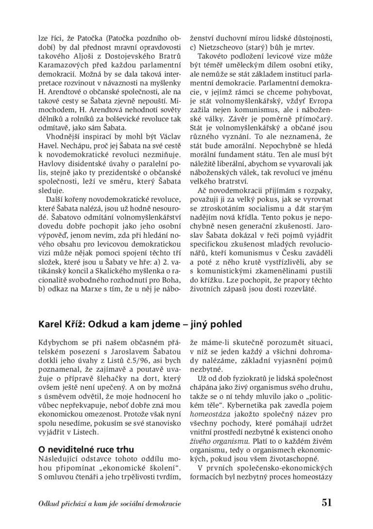 KKSD_final_web-page-052