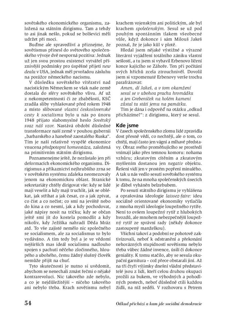 KKSD_final_web-page-055
