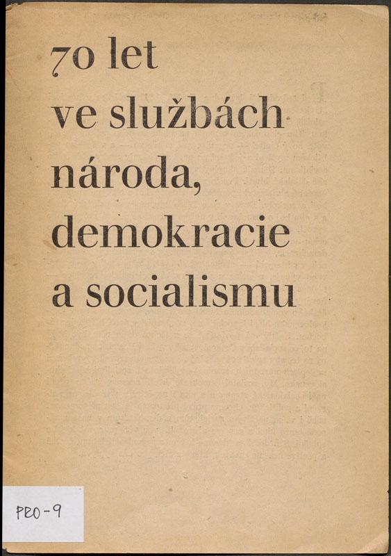 70let