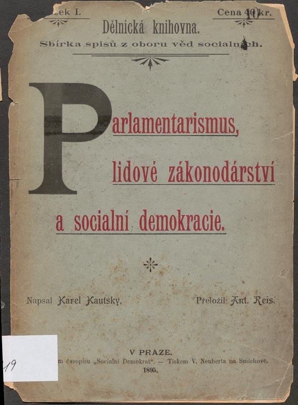 PS_m0202525_0001