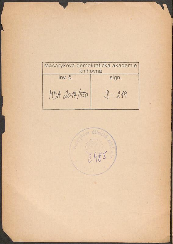 PS_m0202525_0004